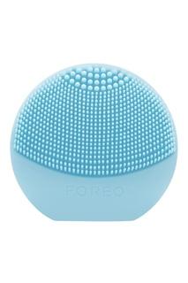 Прибор для массажа и очищения кожи лица LUNA PLAY Mint Foreo