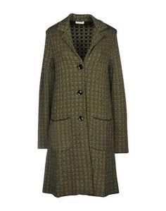 Пальто Siyu