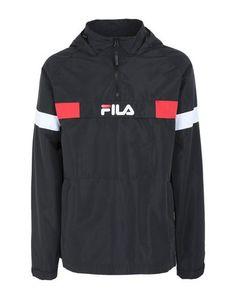 Куртка Fila Heritage