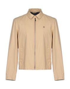 Куртка Centauro