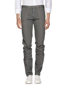 Джинсовые брюки GTA IL Pantalone