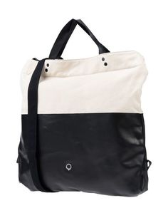 Рюкзаки и сумки на пояс Stighlorgan