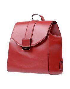 Рюкзаки и сумки на пояс Visone