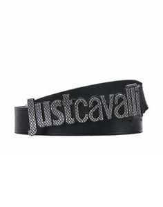 Ремень Just Cavalli
