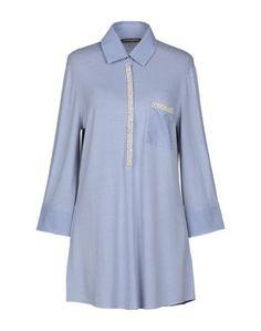 Поло LA Camicia Bianca