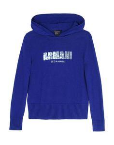 Свитер Armani Exchange