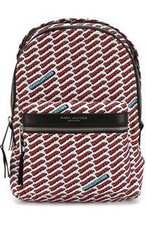 Рюкзак Trek Pack medium Marc Jacobs