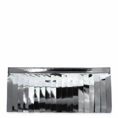 Клатч MM6 MAISON MARGIELA S63WF0000 темно-серый