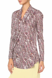 f3821836bf3 Купить женские блузки Escada Sport в интернет-магазине Lookbuck