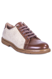 low shoes MENS HERITAGE