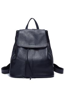 backpack WOODLAND LEATHER