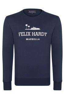 Sweatshirt FELIX HARDY