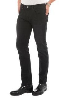 Jeans FELIX HARDY