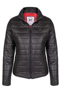 Winter jacket FELIX HARDY