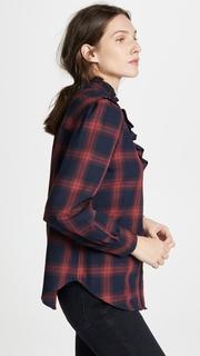 The Fifth Label Nash Check Shirt