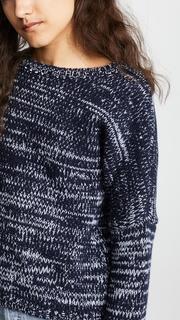 A.P.C. Sigrund Pullover