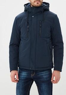 Куртка утепленная Tom Farr