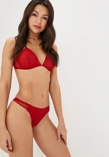 Трусы LA DEA lingerie & homewear