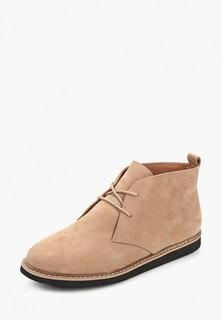 Ботинки Pierre Cardin