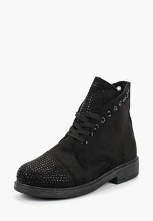 Ботинки Bellamica