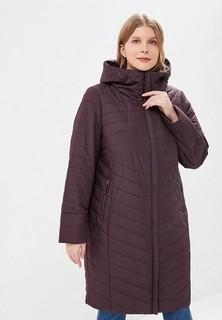 Куртка утепленная Montserrat