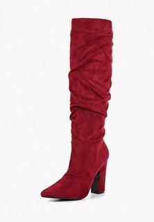 Сапоги Sweet Shoes