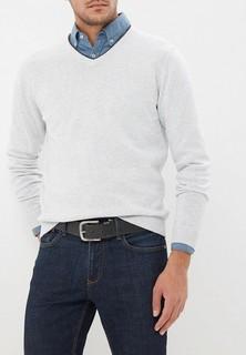 Пуловер Ostin
