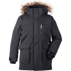 Куртка SANDE DIDRIKSONS1913 для мальчика