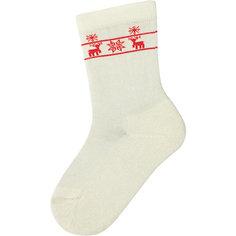 Носки soft Lamba villo
