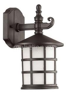 Светильник на штанге House 4042/1W Odeon Light