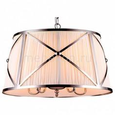 Подвесной светильник 32300 32307/S Newport