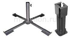 Подставка для зонта AFM-K40 Afina