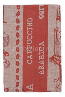 Полотенце для кухни Кофе Arloni