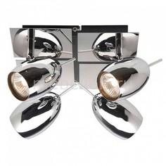 Накладной светильник Baron G69935/15 Brilliant