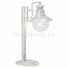 Наземный низкий светильник Artu 46984/30 Brilliant