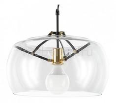 Подвесной светильник Acquario 752010 Lightstar