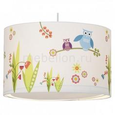 Подвесной светильник Birds 56070/72 Brilliant