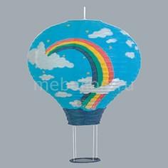 Подвесной светильник Rainbow 73370A03 Brilliant