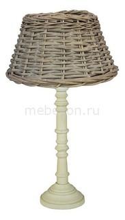 Настольная лампа декоративная Ciro 94827/28 Brilliant