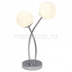 Настольная лампа декоративная Belina G92875/05 Brilliant