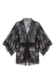 d3fde3f5e679c Купить женская домашняя одежда Agent Provocateur в интернет-магазине ...