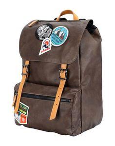 1b485af77052 Купить женские сумки в интернет-магазине Lookbuck   Страница 349