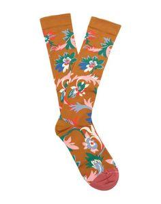 Короткие носки Bonne Maison