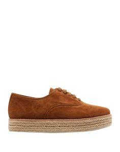 Обувь на шнурках Michael Kors Collection