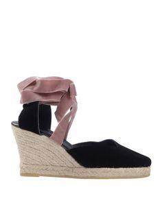 Туфли GIA Couture