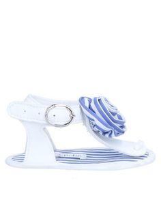 Обувь для новорожденных LE BebÉ