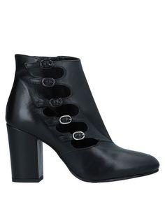 Полусапоги и высокие ботинки Shoe LAB