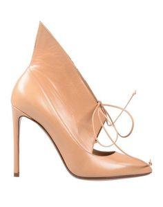 Туфли Francesco Russo