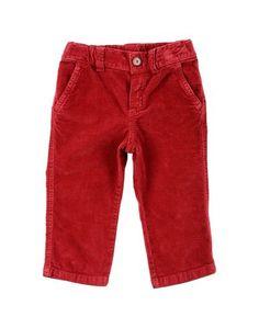 Повседневные брюки Jimmy B.