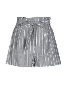 Повседневные шорты Vanessa Scott